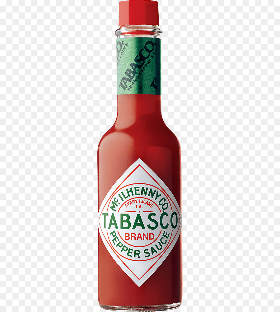 Tabasco sauce clipart banner free Vegetable Cartoon png download - 500*1000 - Free Transparent ... banner free