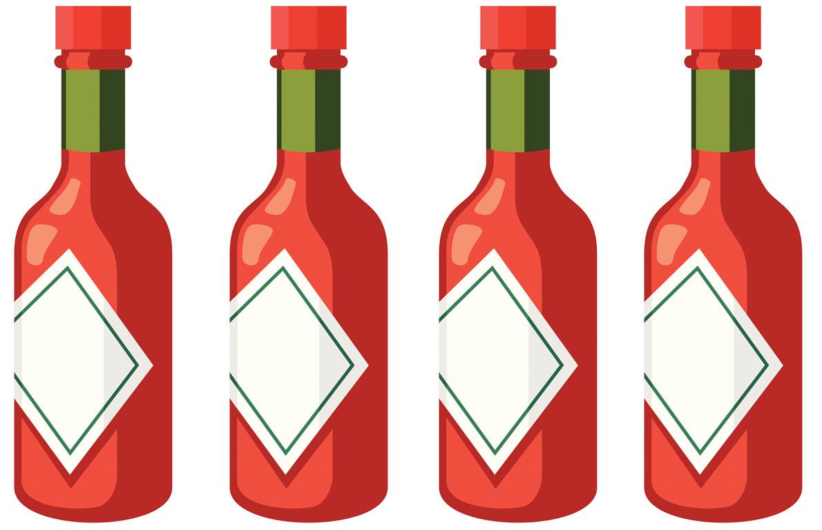 Tabasco sauce clipart transparent download Free Sause Clipart tabasco sauce, Download Free Clip Art on ... transparent download