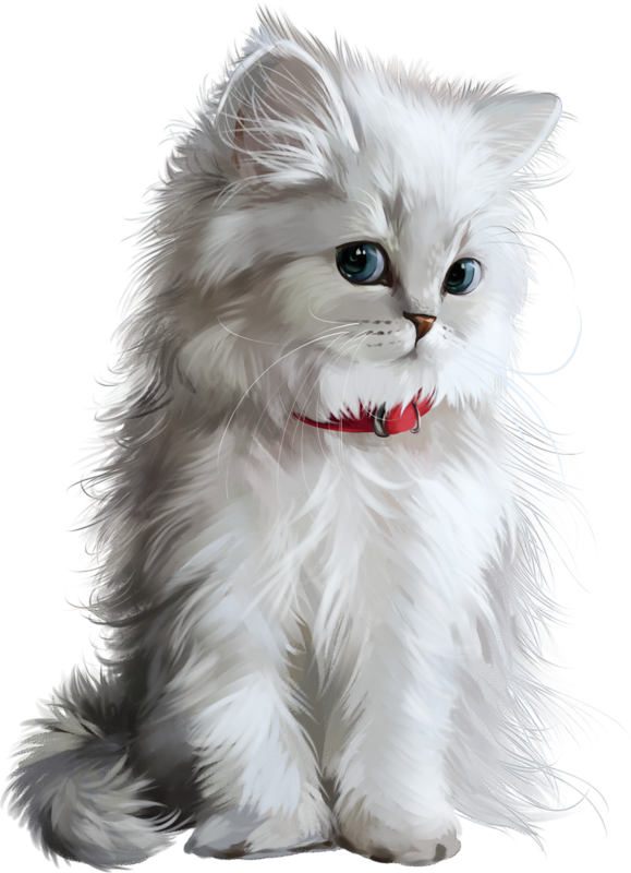 Tabby calico cat mix clipart clipart stock cat. Обсуждение на LiveInternet - Российский Сервис Онлайн-Дневников ... clipart stock