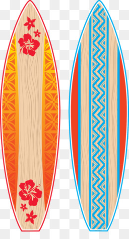 Tabla de surf clipart vector freeuse download Surf PNG - Surfing, Surfboard, Surfer, Surfer Girl, Tabla De ... vector freeuse download