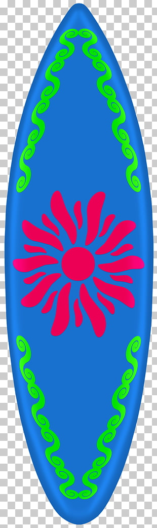 Tabla de surf hawaiana clipart vector freeuse download Chico con arte de tablas de surf, hawaiano aloha tiki, aloha ... vector freeuse download