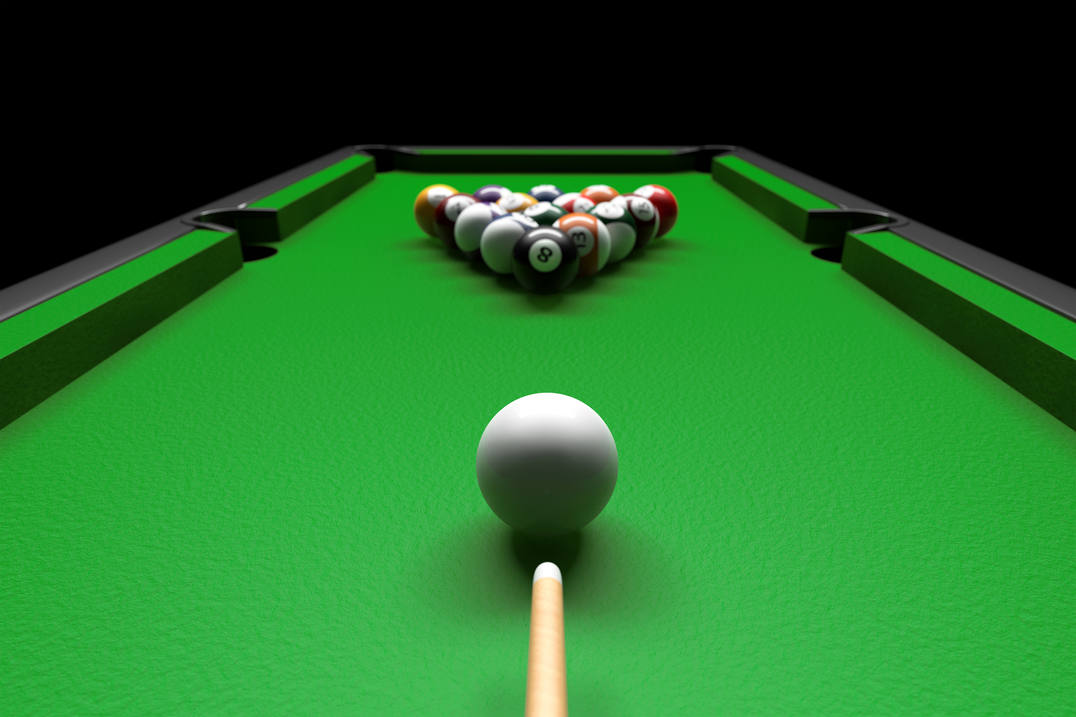 Table background clipart transparent library Billiard Pool Table Background | Gallery Yopriceville ... transparent library