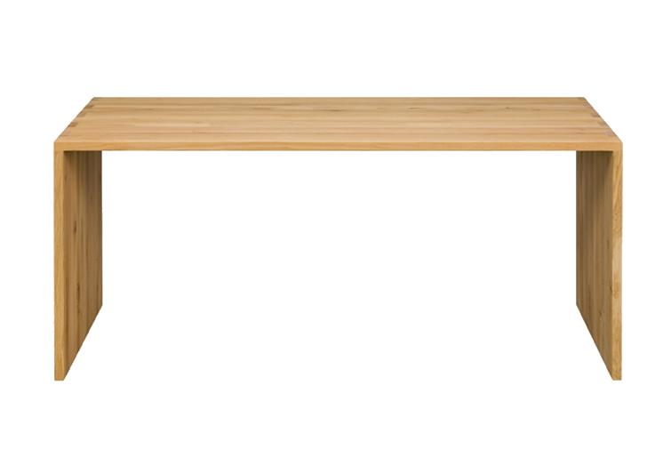 Table clipart transparent background clip freeuse Download Table PNG Clipart 376 - Free Transparent PNG Images ... clip freeuse