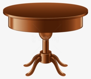 Table clipart transparent background png stock Table Clipart PNG, Transparent Table Clipart PNG Image Free ... png stock