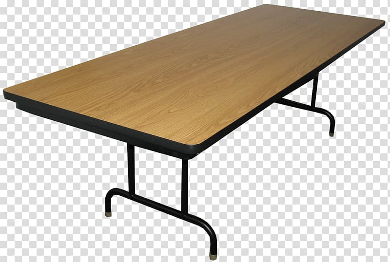 Table clipart transparent background graphic free download Folding table Picnic table , Table transparent background ... graphic free download