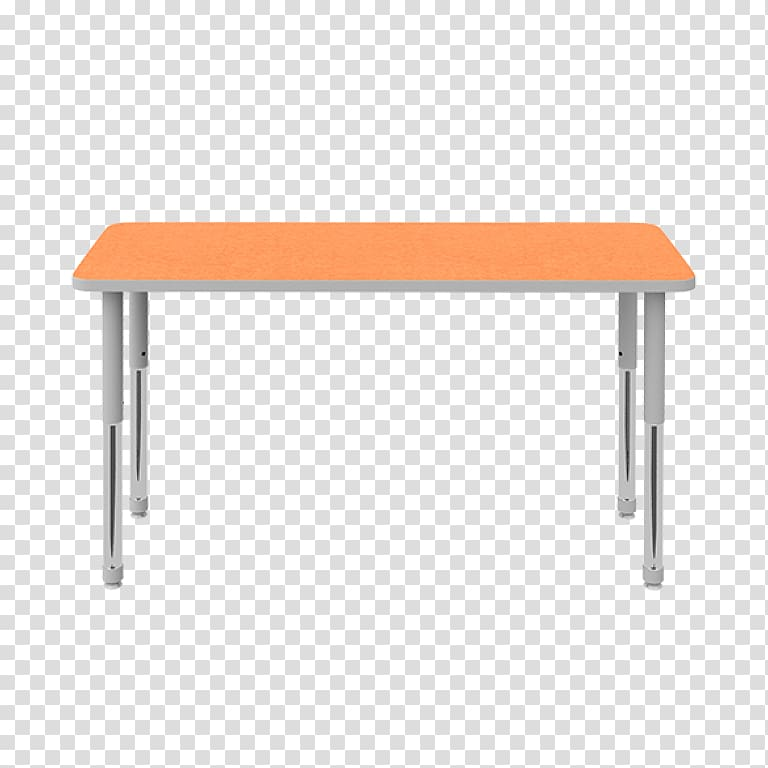 Table clipart transparent background vector royalty free Table Rectangle Mesa Desk Shape, table transparent ... vector royalty free