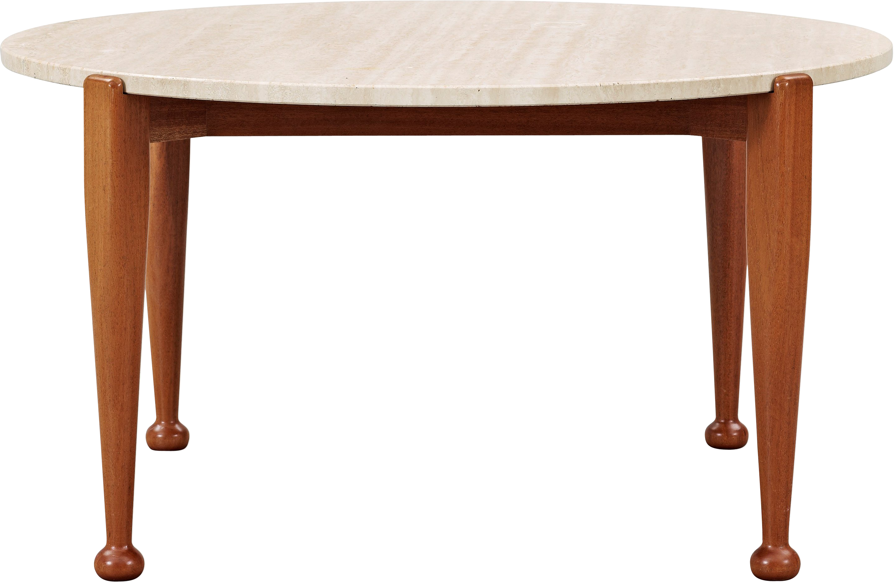 Table clipart transparent background picture transparent Table png transparent #31923 - Free Icons and PNG Backgrounds picture transparent