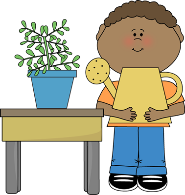 Table helper clipart clipart royalty free library Teacher Table Clipart | Free download best Teacher Table ... clipart royalty free library