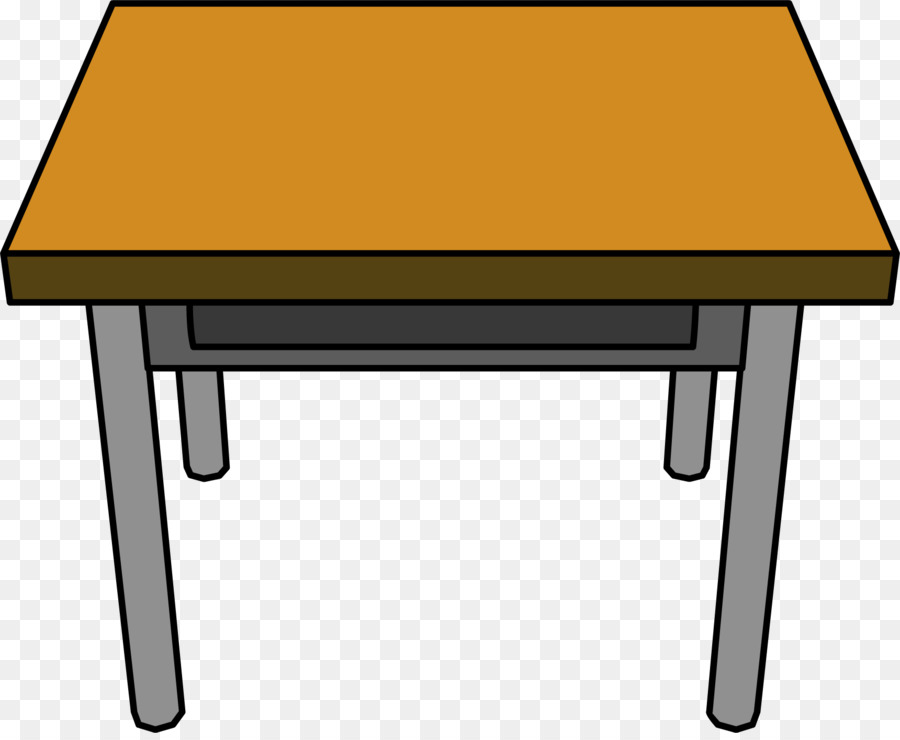 Table images clipart banner freeuse download School Desk clipart - Table, School, Rectangle, transparent ... banner freeuse download