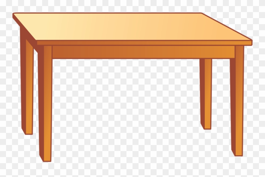 Table images clipart png Яндекс - Фотки - Table Clipart Png Transparent Png (#1295980 ... png
