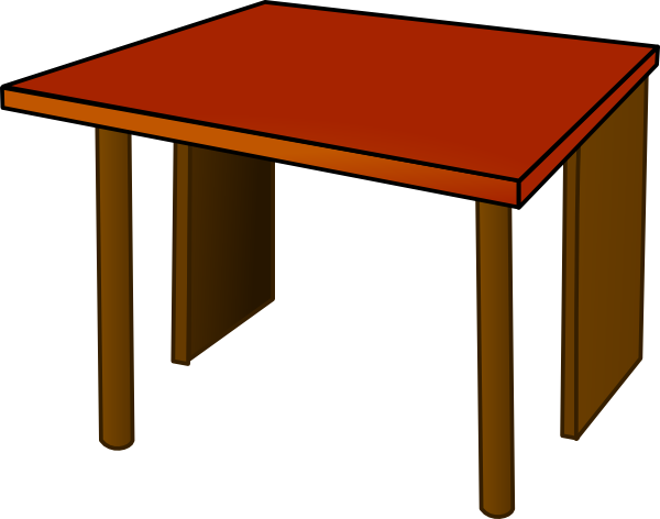 Table images clipart picture royalty free library Free Table Cliparts, Download Free Clip Art, Free Clip Art ... picture royalty free library