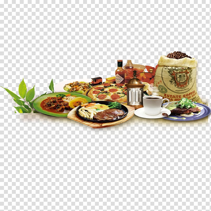 Table of food clipart breakfast clipart free Table Ice cream cone Food Drink, A table of food transparent ... clipart free