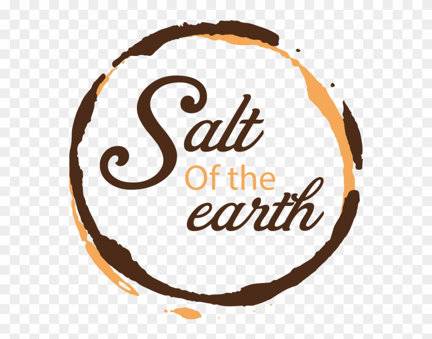 Table salt clipart image free Salt Of The Earth - Table Salt Clipart (#1806235) - PinClipart image free