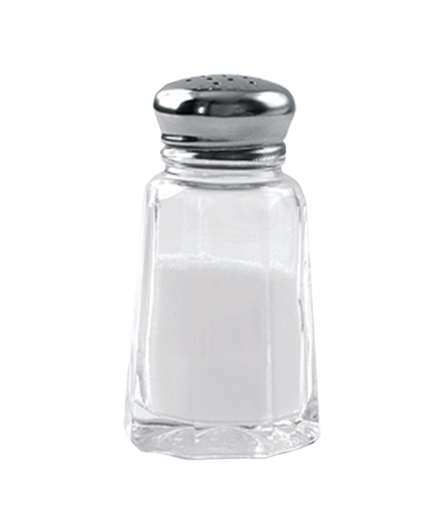 Table salt clipart clip free library Table Salt PNG Image - PurePNG | Free transparent CC0 PNG ... clip free library