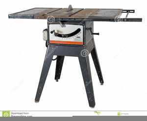 Table saw clipart free graphic library library Free Table Saw Clipart | Free Images at Clker.com - vector ... graphic library library