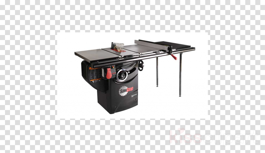 Table saw clipart free png download Clipart Saw And Table & Clip Art Images #31777 ... png download