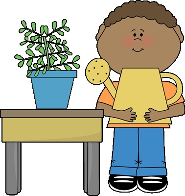 Table setter clipart image library library Table Helper Clipart & Free Clip Art Images #22185 ... image library library