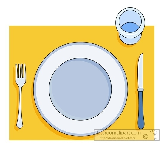 Table setter clipart clip stock Table clipart setter - 160 transparent clip arts, images and ... clip stock