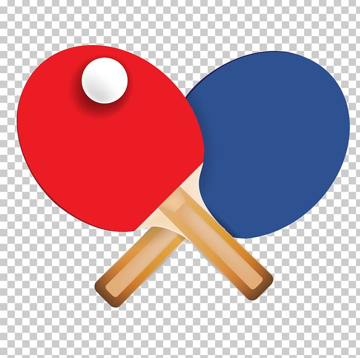 Table tennis images clipart picture transparent stock Table Tennis Racket Addicting Games PNG, Clipart, Ball, Clip ... picture transparent stock