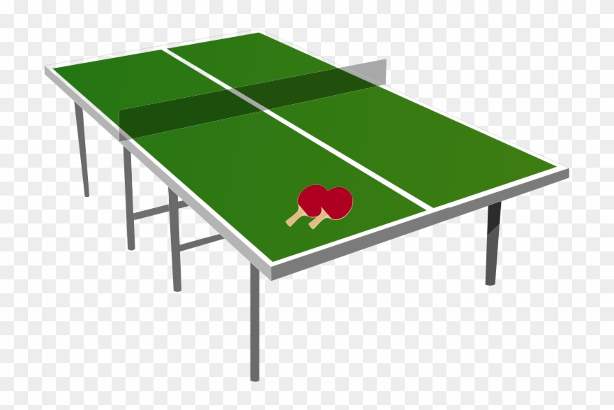 Table tennis images clipart clipart royalty free library Free Table Tennis Clip Art - Table Tennis Table Clipart ... clipart royalty free library