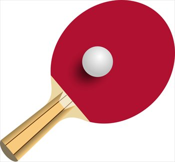 Table tennis images clipart clip black and white library Free Cliparts Table Tennis, Download Free Clip Art, Free ... clip black and white library