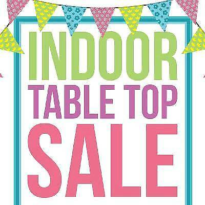 Table top sale clipart banner royalty free stock table top sellers wanted | in East End, Glasgow | Gumtree banner royalty free stock