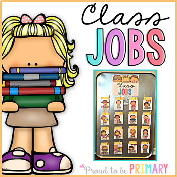Table wiper job clipart clip art free library Classroom Jobs System for Classroom Management - Fully ... clip art free library