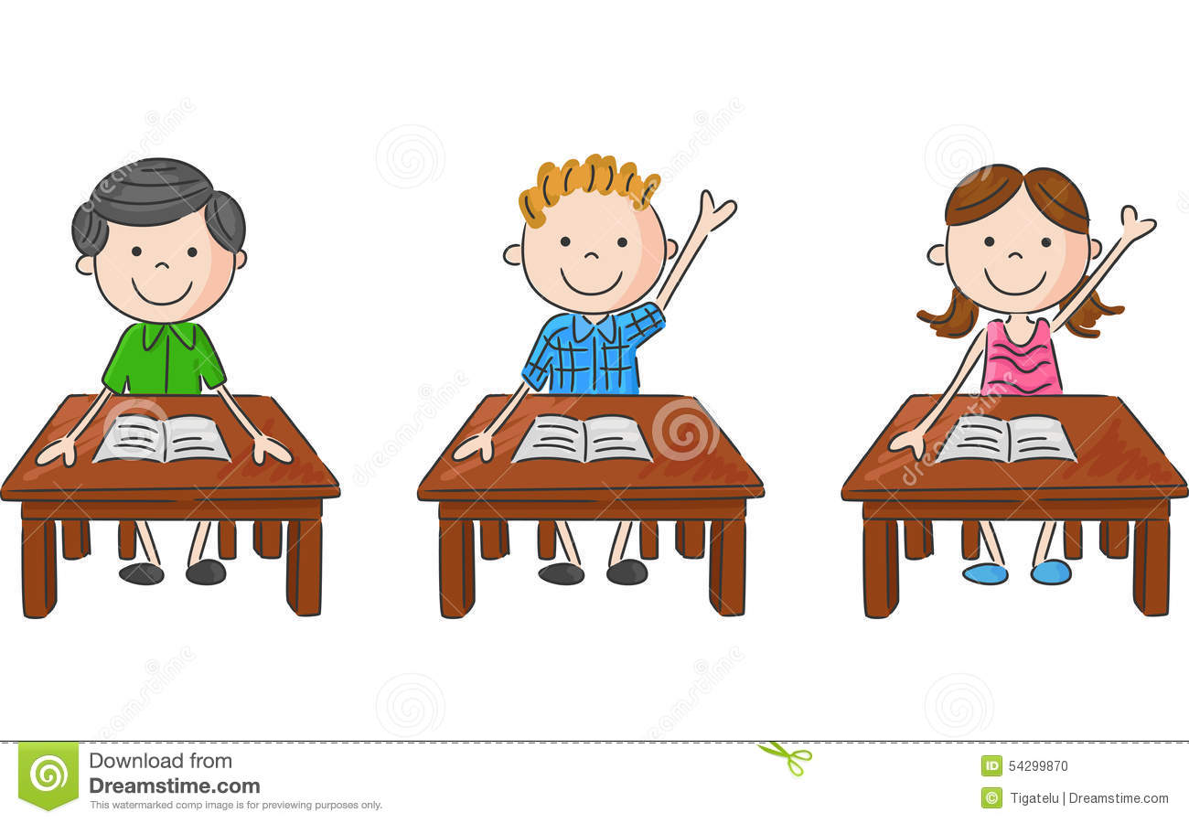 Table work clipart image transparent library Table Work Cliparts - Making-The-Web.com image transparent library
