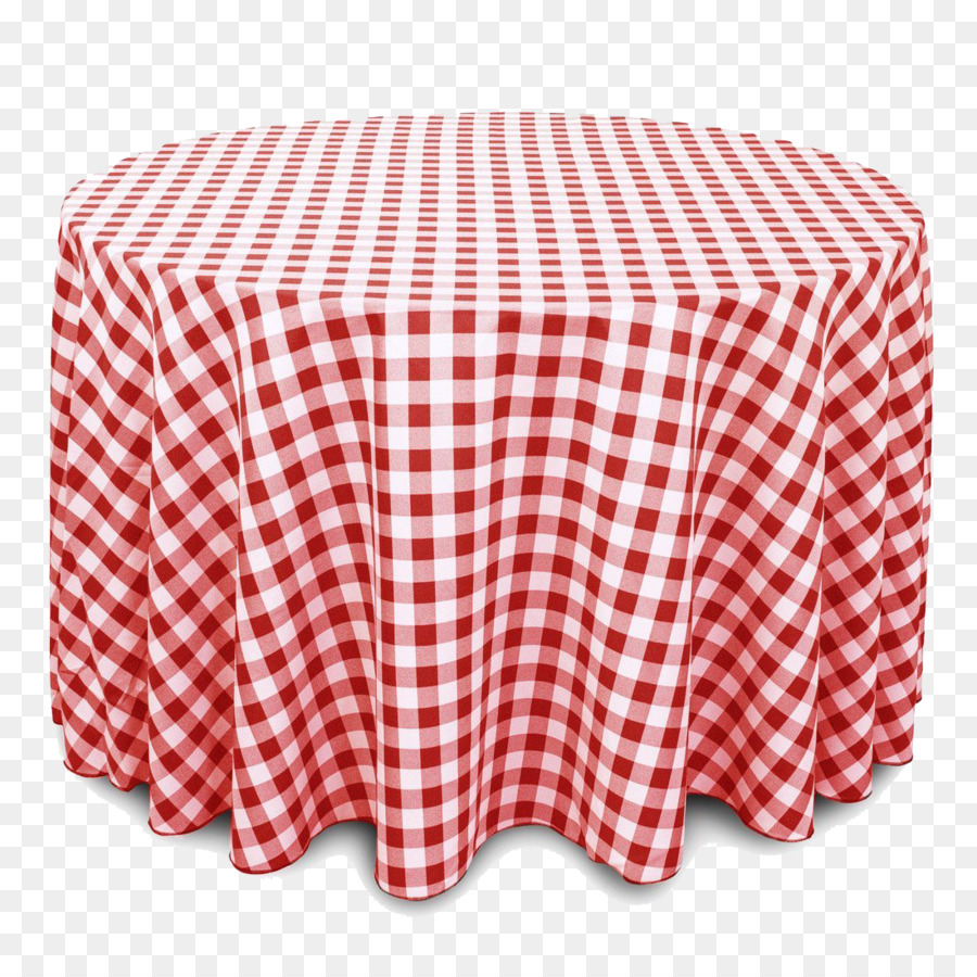 Red checkered tablecloth clipart banner transparent stock Red Check clipart - Table, Check, Red, transparent clip art banner transparent stock