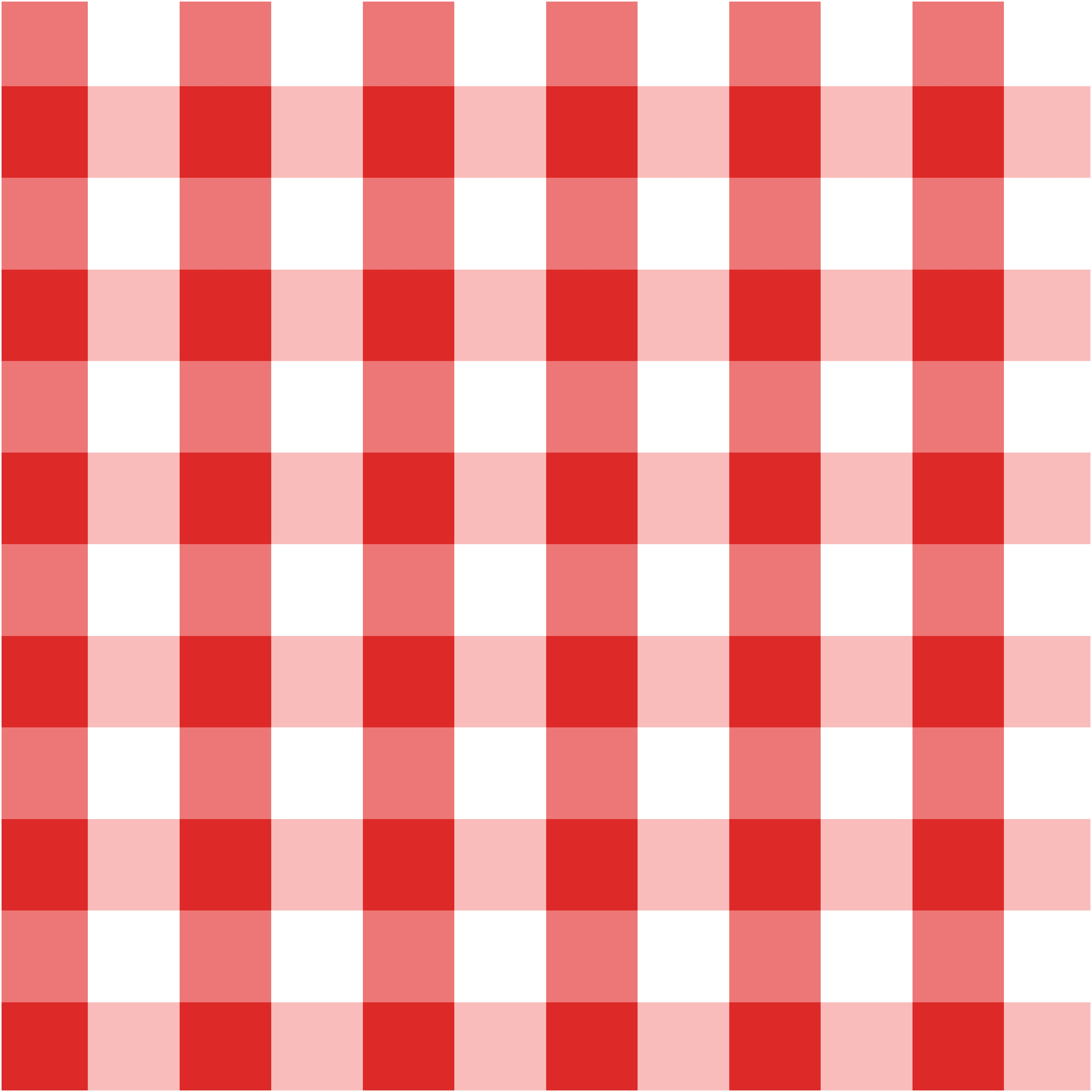 Red checkered tablecloth wine clipart freeuse Tablecloth Clipart | Free download best Tablecloth Clipart ... freeuse