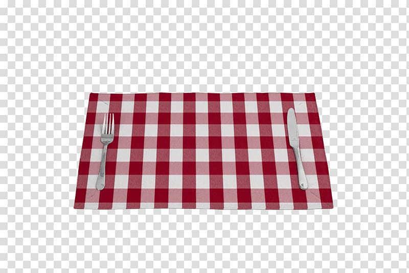Library of tablecloth image transparent library png files ...