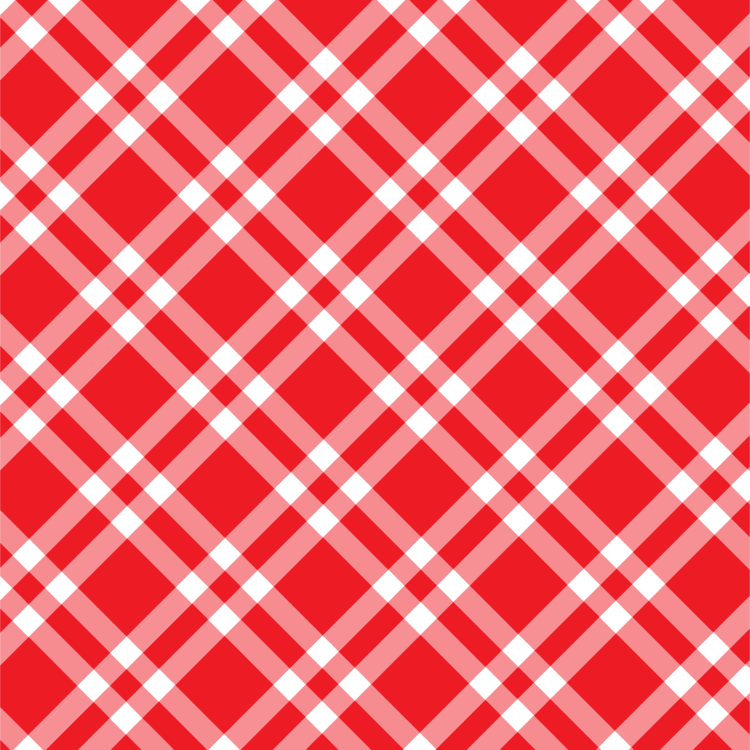 Red checkered tablecloth clipart clip transparent Plaid,Angle,Symmetry Clipart - Royalty Free SVG ... clip transparent