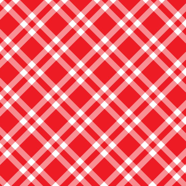 Plaid,Angle,Symmetry Clipart - Royalty Free SVG ... clip transparent