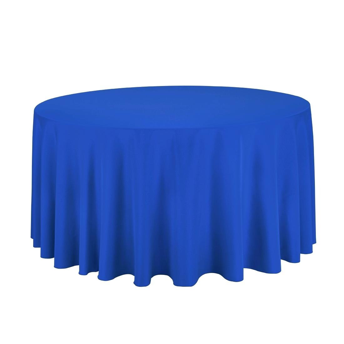 Tablecloth clipart free graphic royalty free library Tablecloth Clipart   Free download best Tablecloth Clipart ... graphic royalty free library