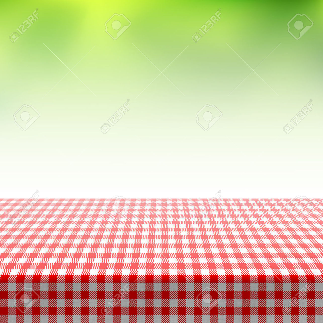 Tablecloth clipart free graphic black and white library Free Pink Tablecloth Cliparts, Download Free Clip Art, Free ... graphic black and white library