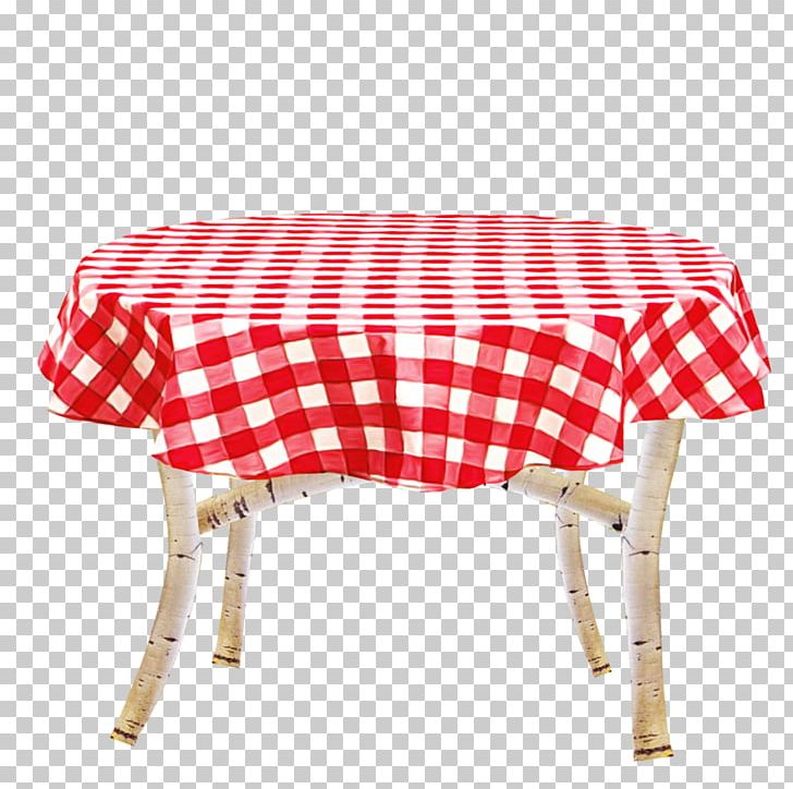 Tablecloth clipart free clipart black and white library Tablecloth PNG, Clipart, Clip Art, Furniture, Gratis, Home ... clipart black and white library
