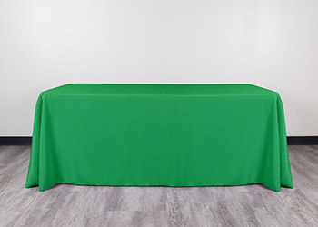 Tablecloth prints clipart clipart Table Covers – Order a Custom Tablecloth with YOUR Design clipart