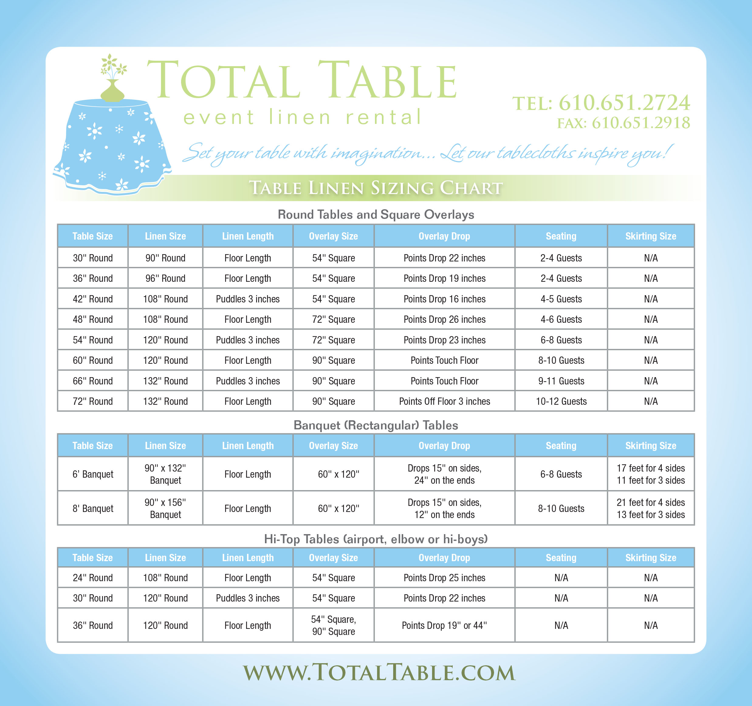 Tablecloth sizes image freeuse download Pinterest 상의 Tablecloth Sizes에 관한 1,000개 이상의 아이디어 ... image freeuse download