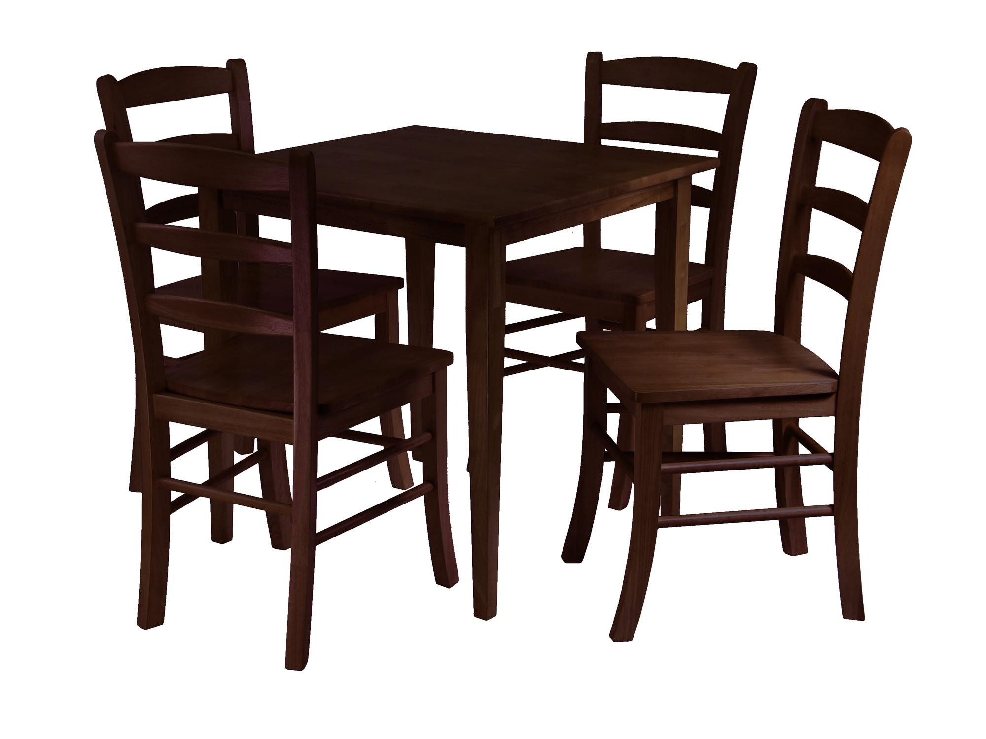 Tables and chairs clipart freeuse Round Table Clip Art Clipart Panda Free Clipart Images freeuse
