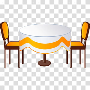 Tables and chairs clipart jpg royalty free Round table with chairs illustration, Round Table Chair ... jpg royalty free