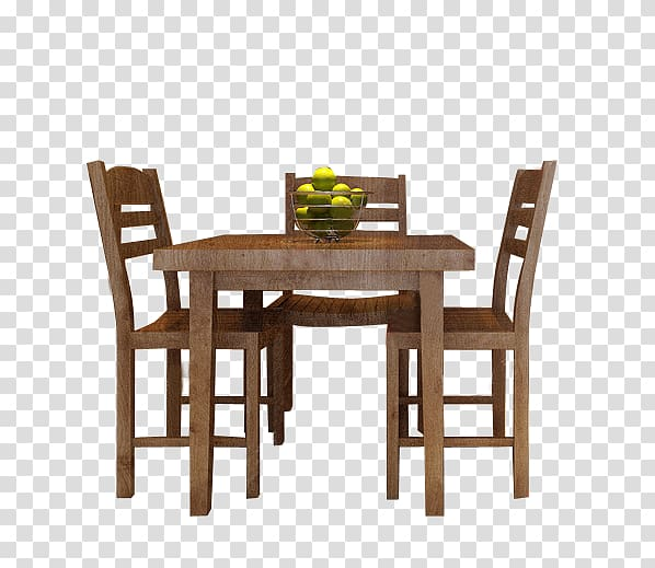 Tables and chairs clipart graphic library Table Chair Furniture Dining room Kitchen, Tables and chairs ... graphic library