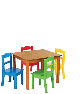 Tables and chairs clipart image library Table And Chairs Clipart   Free download best Table And ... image library
