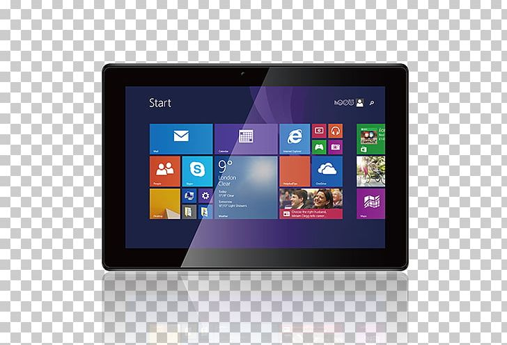 Tablet pc clipart jpg Microsoft Tablet PC Intel Atom Intel Core Tablet Computers ... jpg
