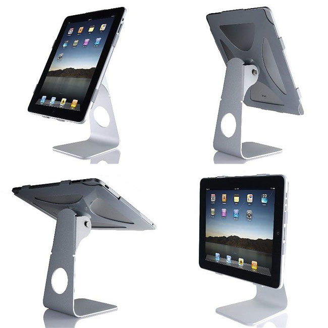 Ipad stand clipart picture free library Download ipad stand clipart iPad mini iPad 1 iMac | Apple ... picture free library