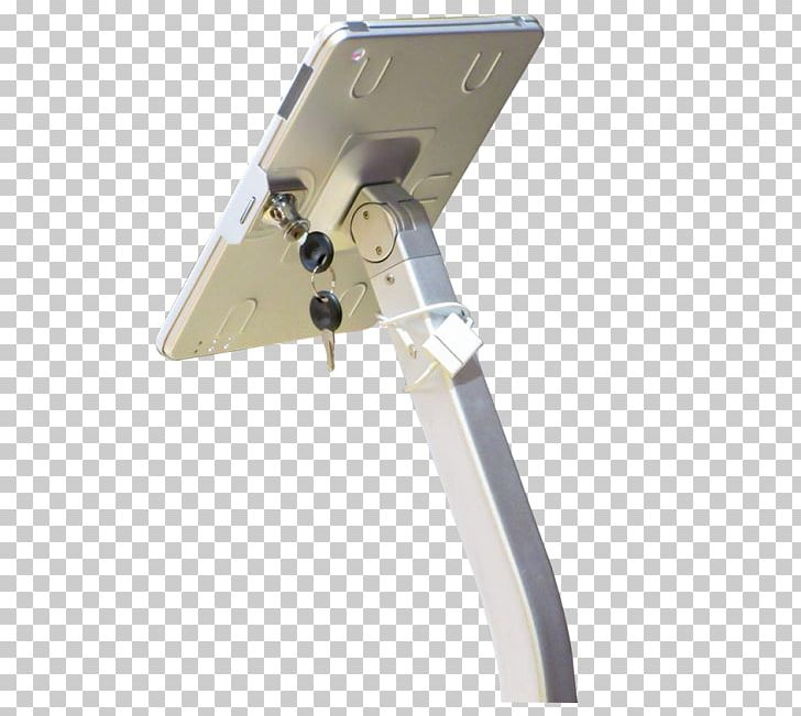 Tablet stand clipart clipart Trade CTA Digital Gooseneck Floor Stand Tablet Stand ... clipart
