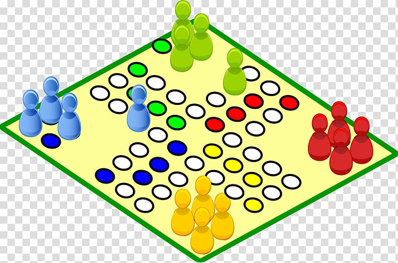 Tabletop game clipart image transparent stock Board game , board game transparent background PNG clipart ... image transparent stock