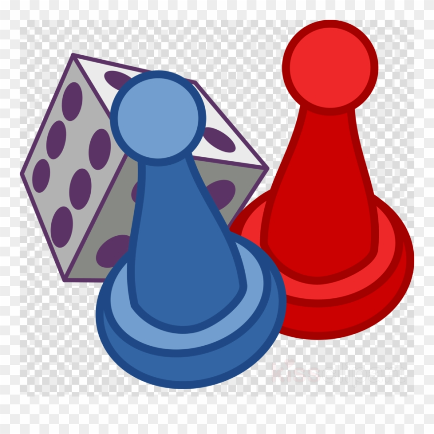 Tabletop game clipart picture free stock Png Board Game & Free Board Game.png Transparent Images ... picture free stock