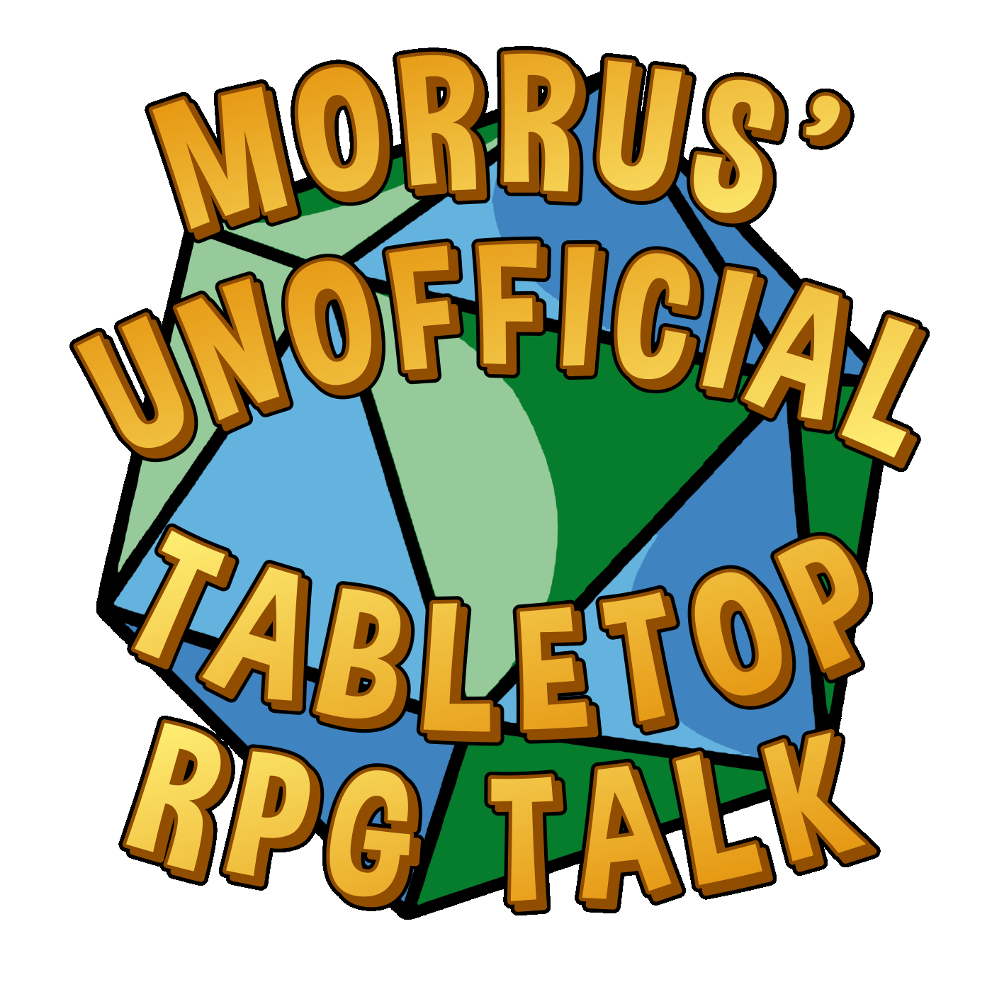 Tabletop rpg clipart clip library stock Morrus\' Unofficial Tabletop RPG Talk clip library stock