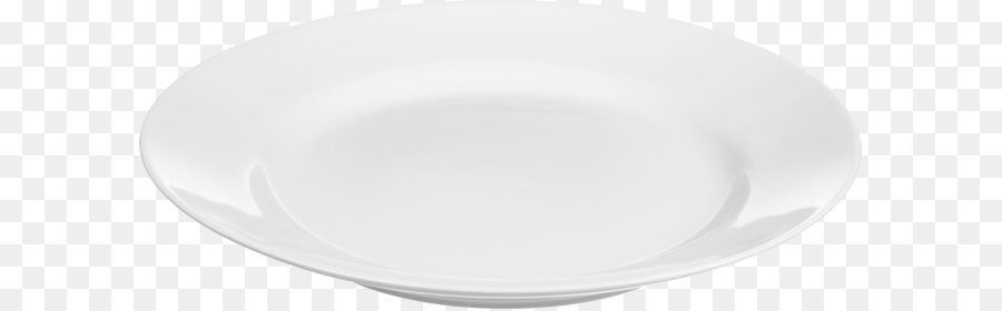 Tableware clipart graphic library Tableware Tableware png download - 3492*1495 - Free ... graphic library