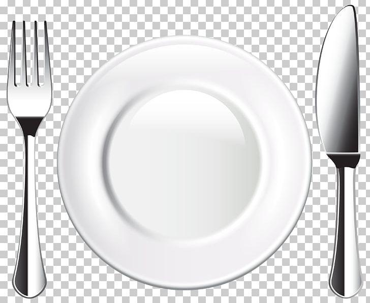 Tableware clipart jpg royalty free library Plate Tableware Fork Cutlery PNG, Clipart, Cutlery ... jpg royalty free library